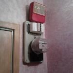 Замена старых пробок автоматами защиты. Благовещенск